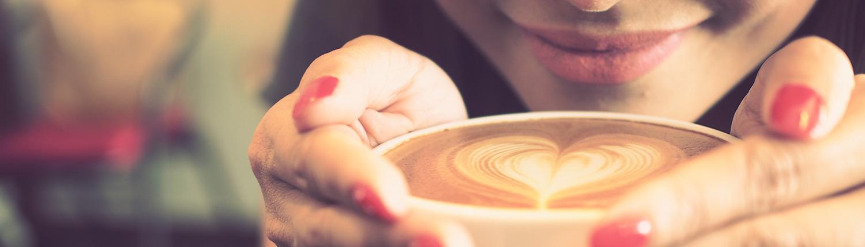Κατάλογος CoffeeLab
