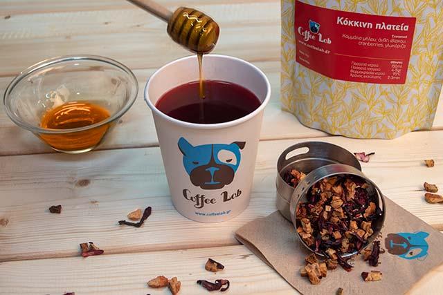 Τσάι Coffeelab