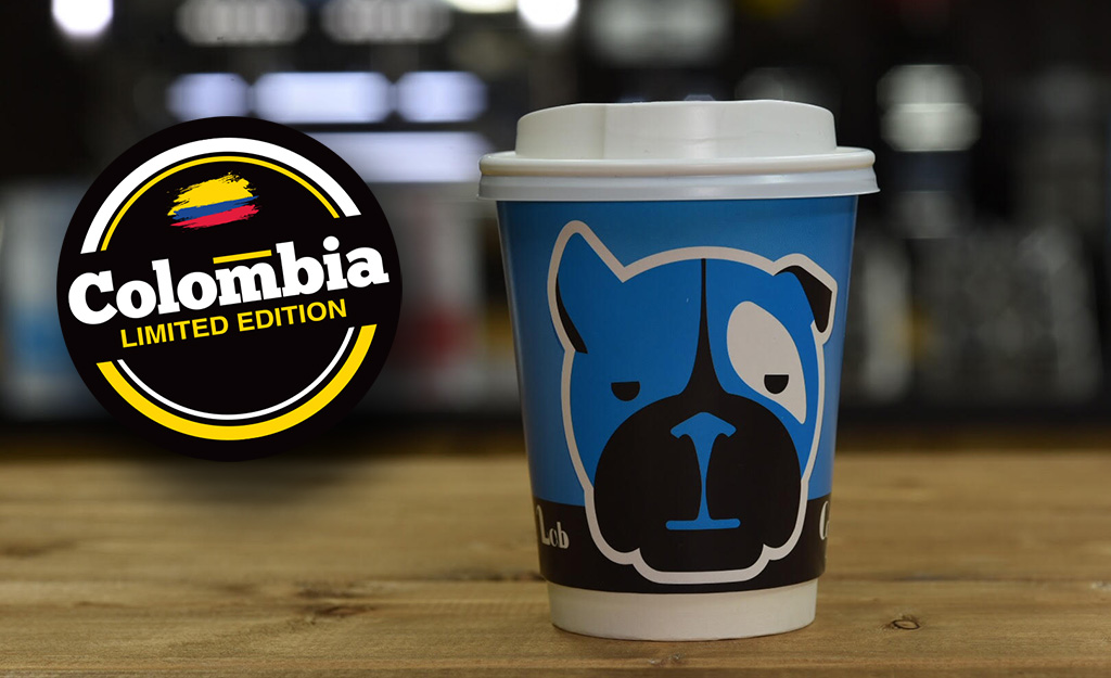 caldas colombia coffee