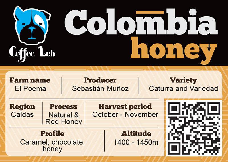 colombia-honey