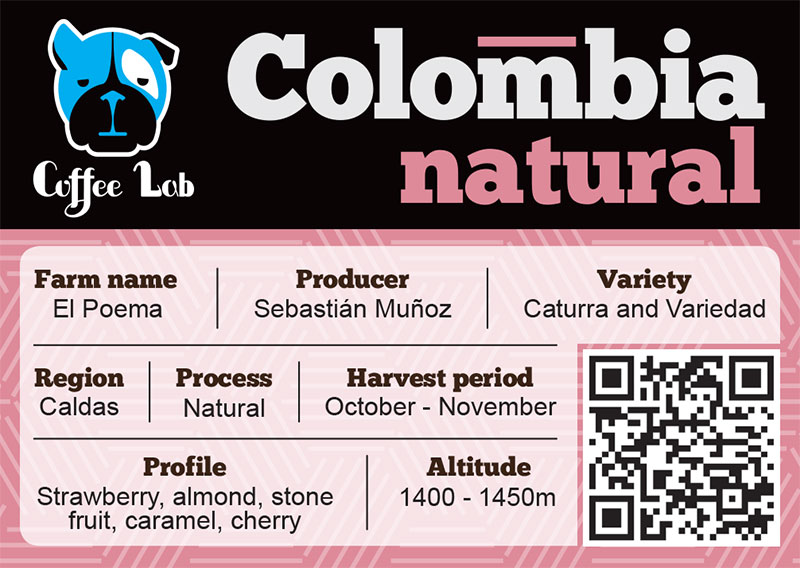 colombia-natural