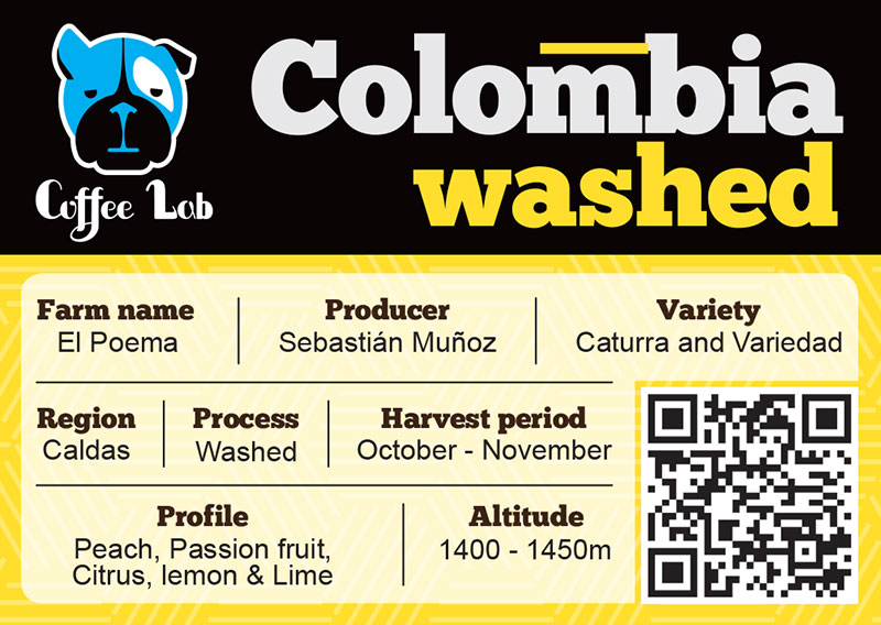 colombia-washed