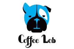 https://www.facebook.com/Coffee-Lab-%CE%9D%CE%AD%CE%B1-%CE%A6%CE%B9%CE%BB%CE%B1%CE%B4%CE%AD%CE%BB%CF%86%CE%B5%CE%B9%CE%B1-271100930196737/