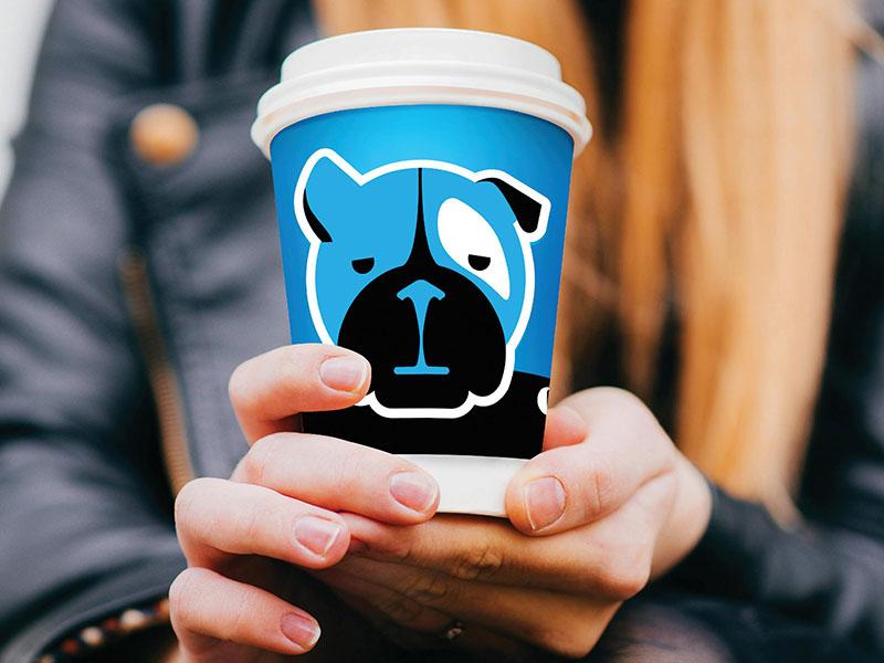 Menu coffeelab